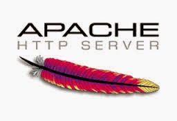Apache Tomat8 on UNIX machine | TEKONOLOGY
