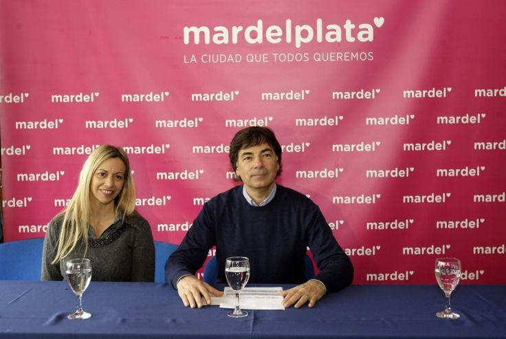 Mar del Plata tendrá nuevos vuelos directos a Córdoba y Tucumán