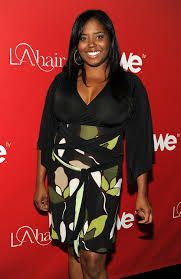 What Happened to Shar Jackson - News & Updates  #actress #SharJackson http://gazettereview.com/2016/11/happened-shar-jackson-news-updates/