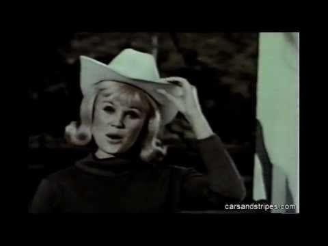 1967 Dodge Coronet 440 - YouTube