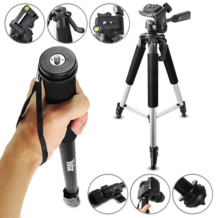 Фотоаппараты со сменной оптикой что это такое некоторые