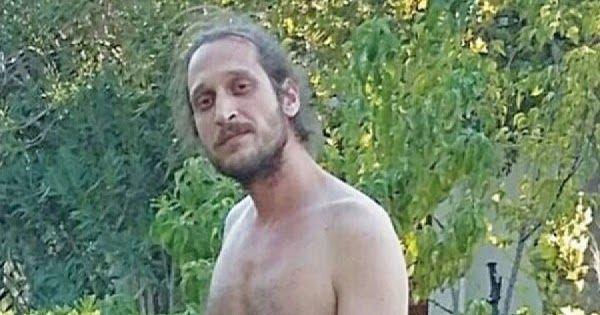 Νέες έρευνες για την εξαφάνιση του 30χρονου στην Αλόννησο. Η Εισαγγελία καλεί σε καταθέσεις