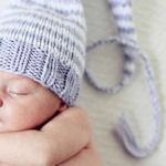 35 Free Baby Hat Knitting Patterns