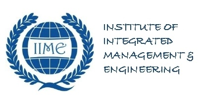 The INSTITUTE OF INTEGRATED MANAGEMENT AND ENGINEERING (IIME) is ready to provide, industry oriented programme.