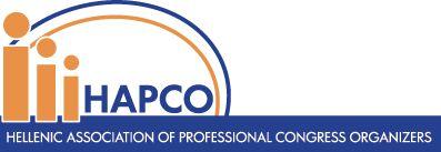 Rena Tolis Appointed New President of HAPCO