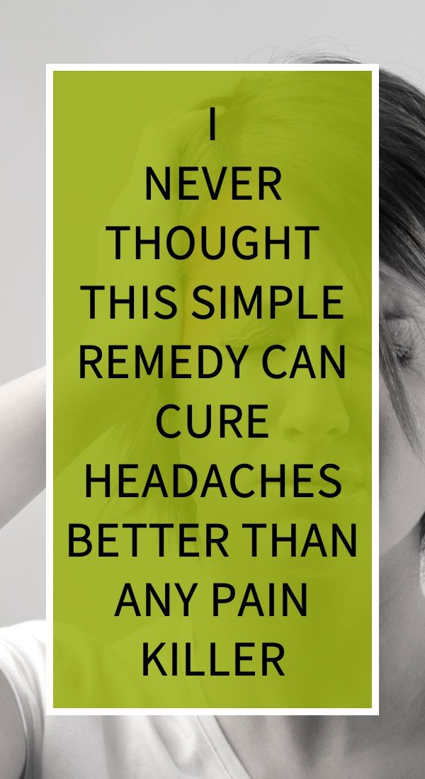 Pin By Archana Sahu On Health And Fitness Herbal Cure Natural Teething Remedies Remedies