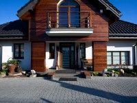 http://www.dombal.com.pl/galeria-foto/elewacje-drewniane.html