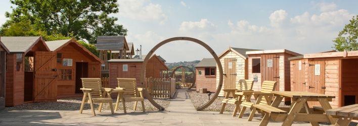 National Shed Week (1-8 July) #sheds #Wentworth   http://jobearnshaw.co.uk/latest-news/its-nearly-national-shed-week-1-8-july/