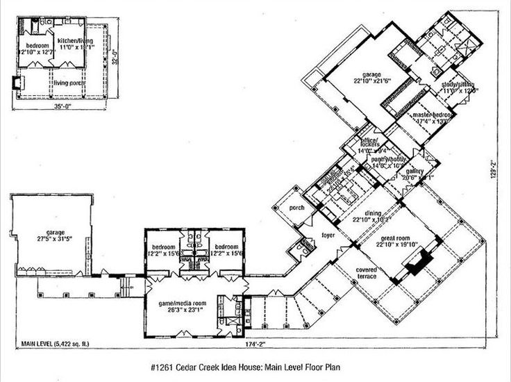 Texas Ranch Home Plans 22 best house images on pinterest | country houses, country house
