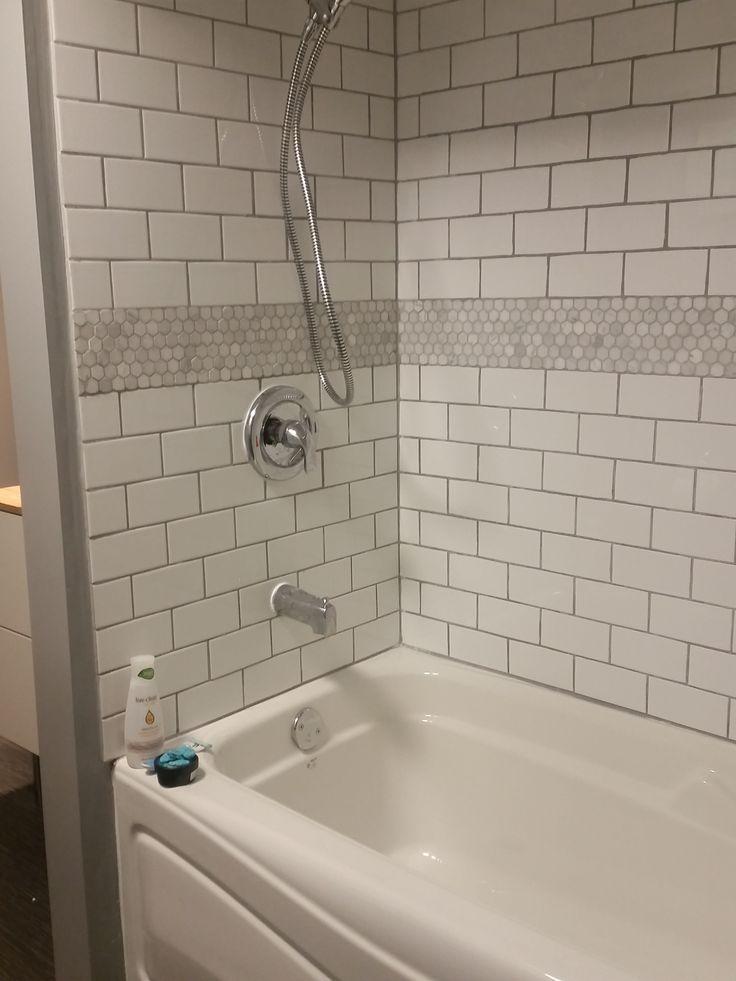 Most Design Ideas Bathroom Tile With Gray Paint Color Ideas