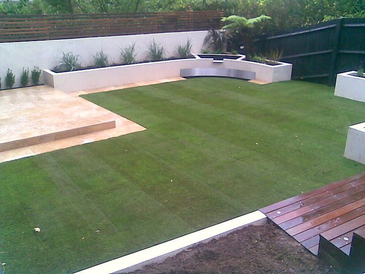Beautiful Example Landscape Garden Designs   Landscape Garden Designers,  Four Marks, Alton, Farnham