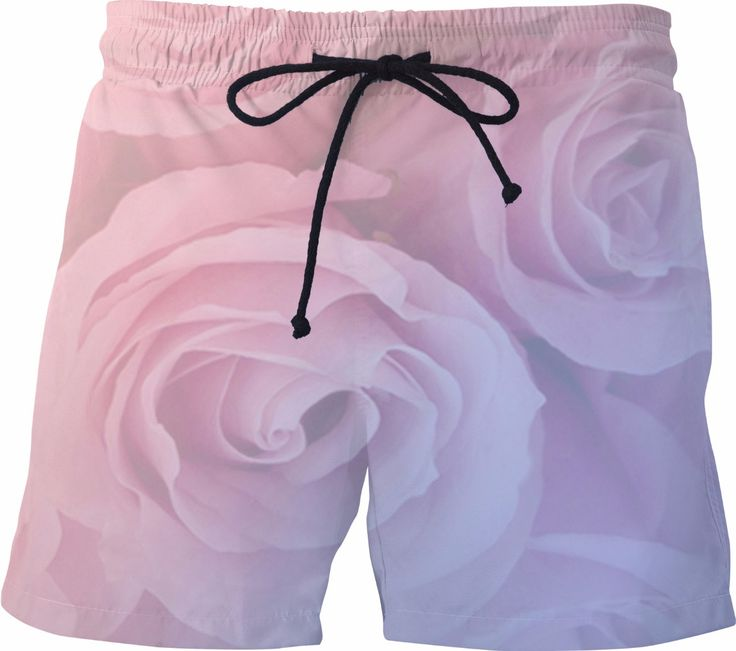 Check out my new product https://www.rageon.com/products/pink-blue-roses-swim-shorts?aff=BWeX on RageOn!