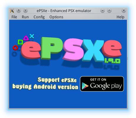 download bios epsxe 1.9.0 plugins