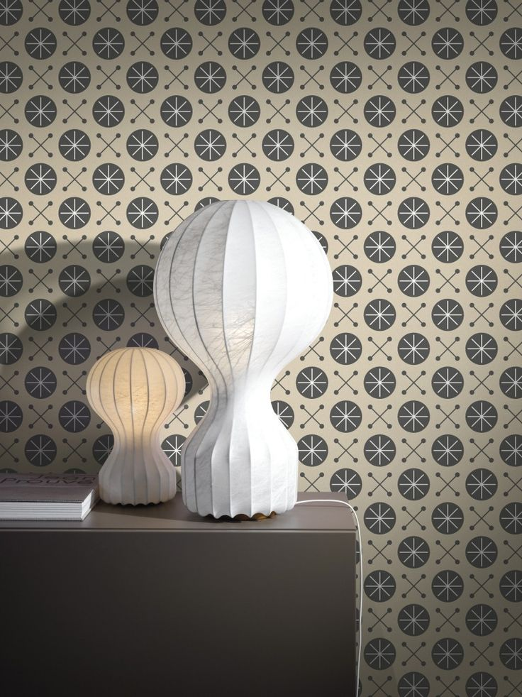 Guthrie Bowron is proud to be the exclusive New Zealand stockist of Lavmi Easy wallpapers, from the Czech Lavmi brand. The Easy collection features the latest trend for quirky retro-style designs that revisit the 1950s. Sky design.
