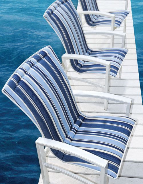... Patio Furniture Collection Has Been Engineered With The Standards Of  Quality And Craftsmanship That Have Made Homecrest The Most Trusted American  ...