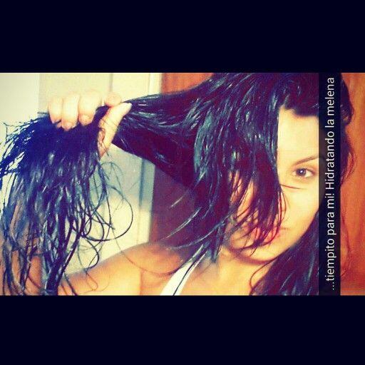 Cutrin el champú contra la caída de los cabello para las mujeres