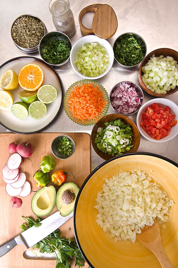 Cauliflower-Ceviche_ingredients_Yes,-more-please!