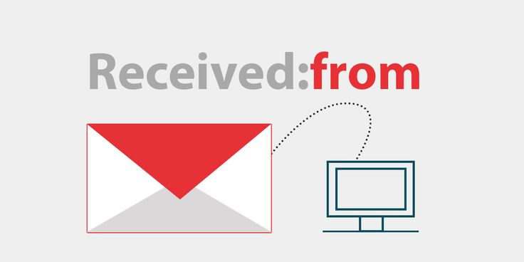 How To Find The Sender's IP Address From An Email Message