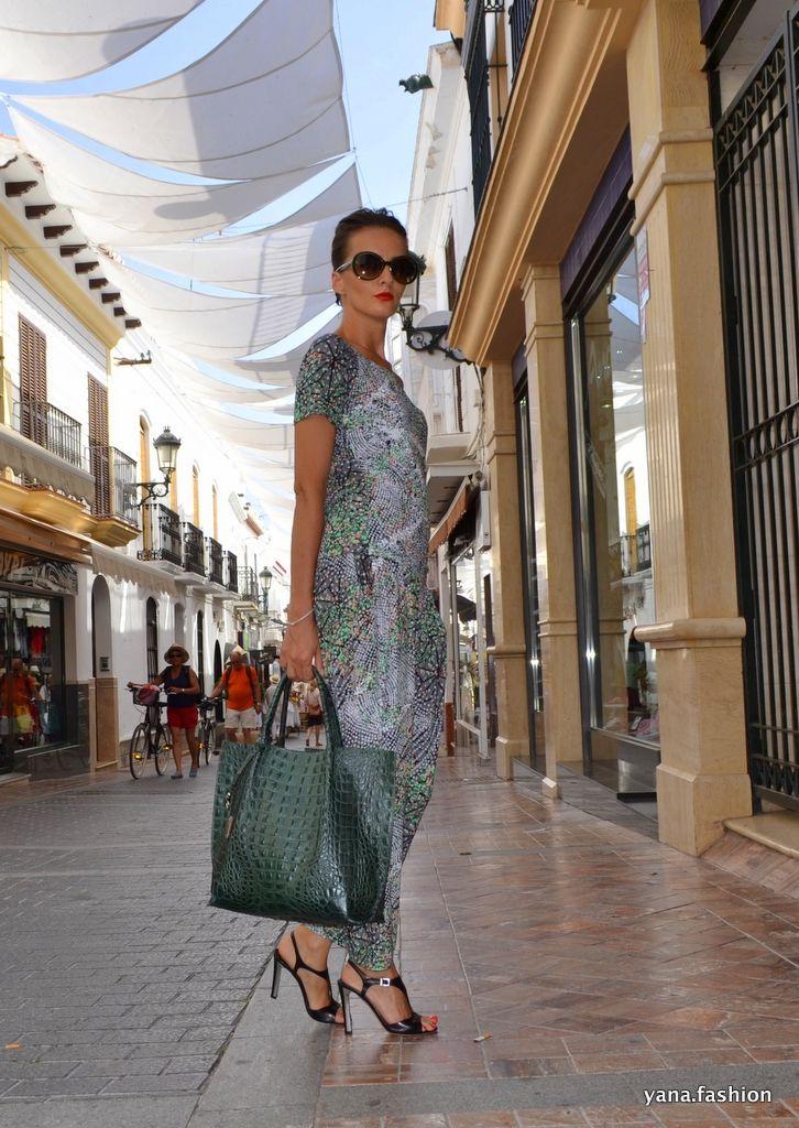 yana.fashion|костюм пижамного типа
