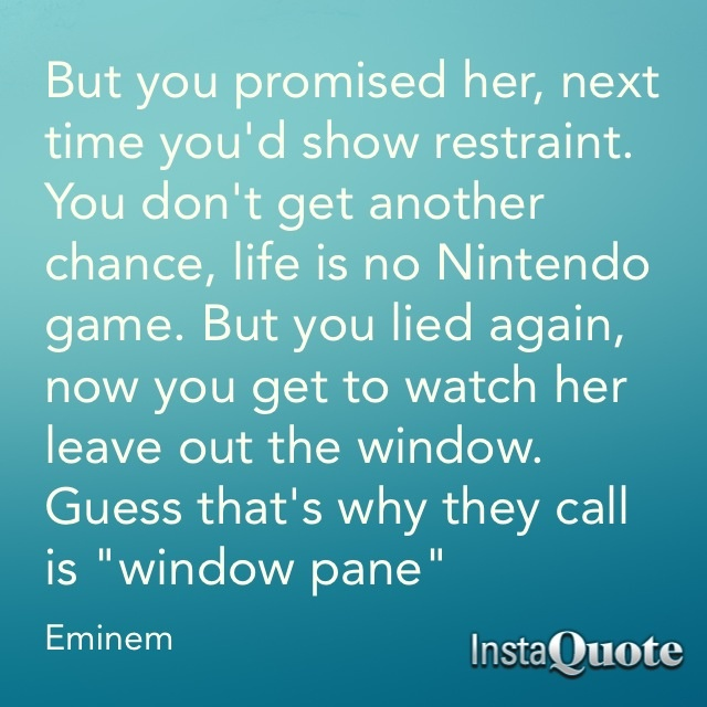 347 best images about music lyrics quotes on pinterest