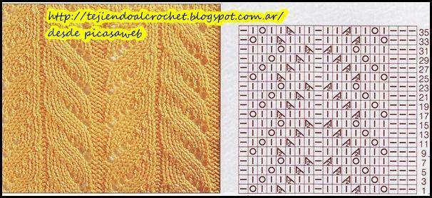 puntos+para+tejer+a+dos+agujas-14%C3%B1.jpg (606×279)