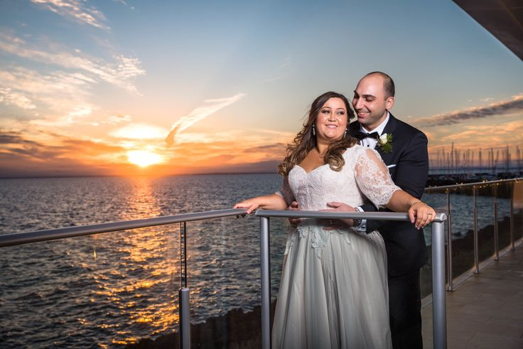 Alexandra & Archie's Wedding Photography and Videography At The Sandrigham Yacht Club, Sandringham Melbourne Victoria Australia