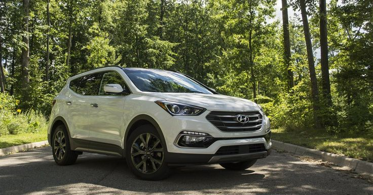 A Hyundai Vehicle that Wins Over One Community