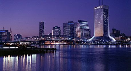 Welcome to Wyndham Jacksonville Riverwalk in Jacksonville, FL 32207.  Book a stay at the stylish and comfortable Wyndham Jacksonville Riverwalk on Wyndham.com for our guaranteed best rates.