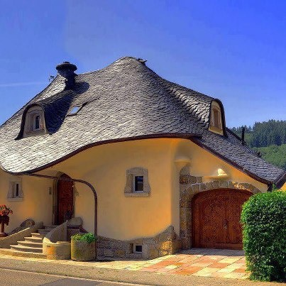 22 best Neat Houses images on Pinterest   Architecture, Landscapes ...