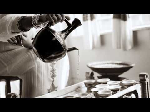 Starbucks: From the Birthplace of Coffee. Storytelling in five photos!