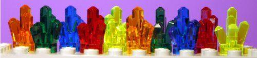 Lego Power Miners 10 Crystals in 5 Difrent Coulors LEGO http://www.amazon.com/dp/B003BUSR0Q/ref=cm_sw_r_pi_dp_dCd5tb1K8KXGE