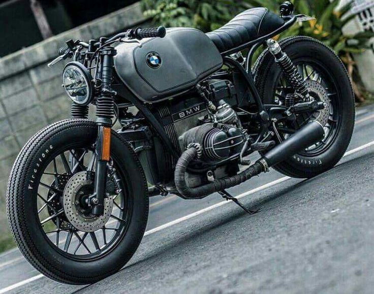 788 best motorcycles images on pinterest | bmw motorcycles, custom