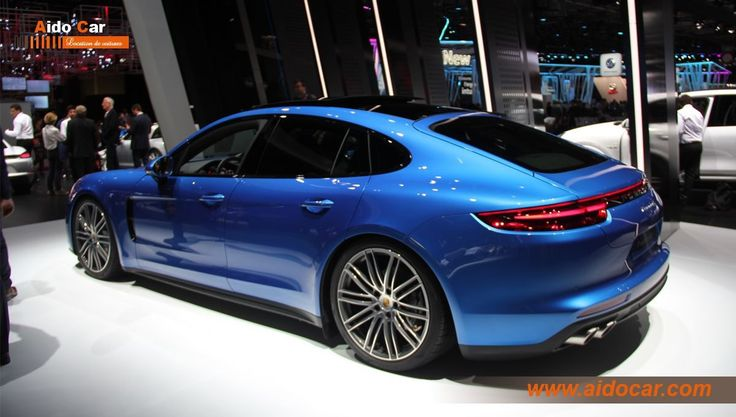 Bientôt et en exclusivité chez Aido car, la nouvelle Porsche Panamera 2017 sera disponible à la location ! Restez à l'écoute... Infoline: +212661070967 / Réservation en ligne: http://aidocar.com/location-porsche-panamera-casablanca/