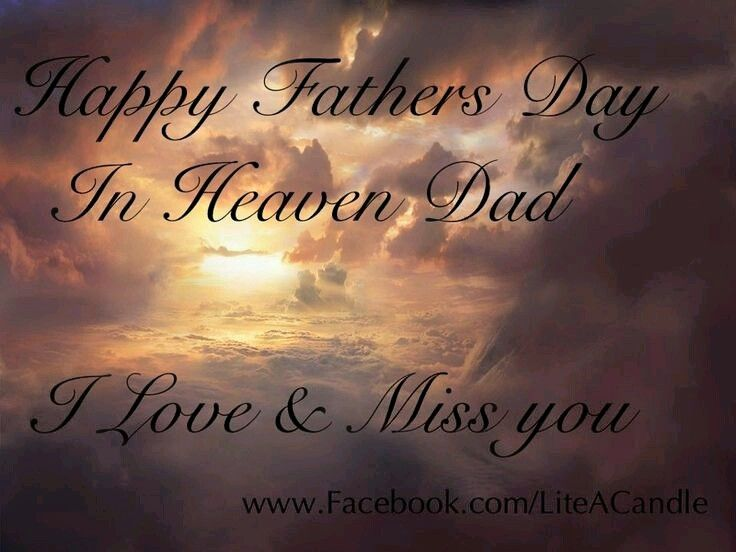 Good Night Quotes For Father: Best 25+ Good Dad Quotes Ideas On Pinterest