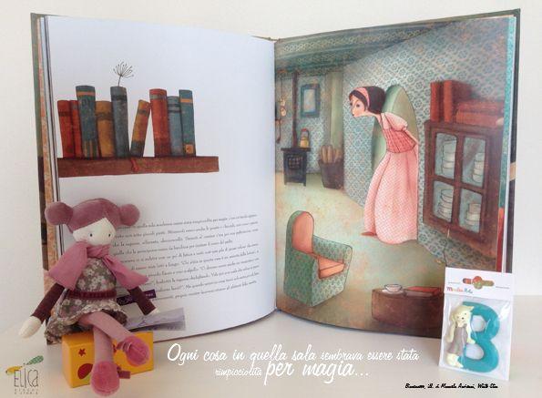 Pi di 25 fantastiche idee su letti principessa su for Cianografie del letto della principessa