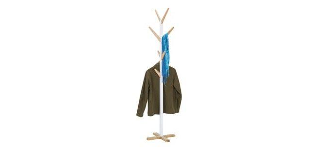 Kleiderständer (007968003201): Bild 3797053 (image/jpeg)