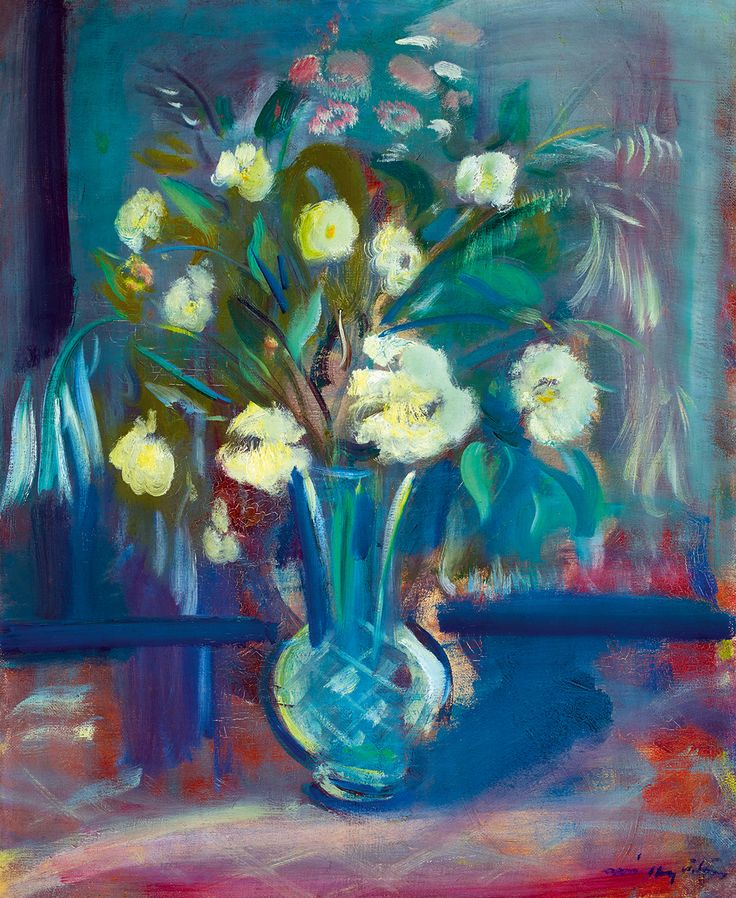 a vase of flowers descriptive essay A descriptive essay allows you to paint a picture for your reader in words watch this video to learn more about the techniques and elements that.