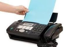Importance of Owning a Google Fax Number