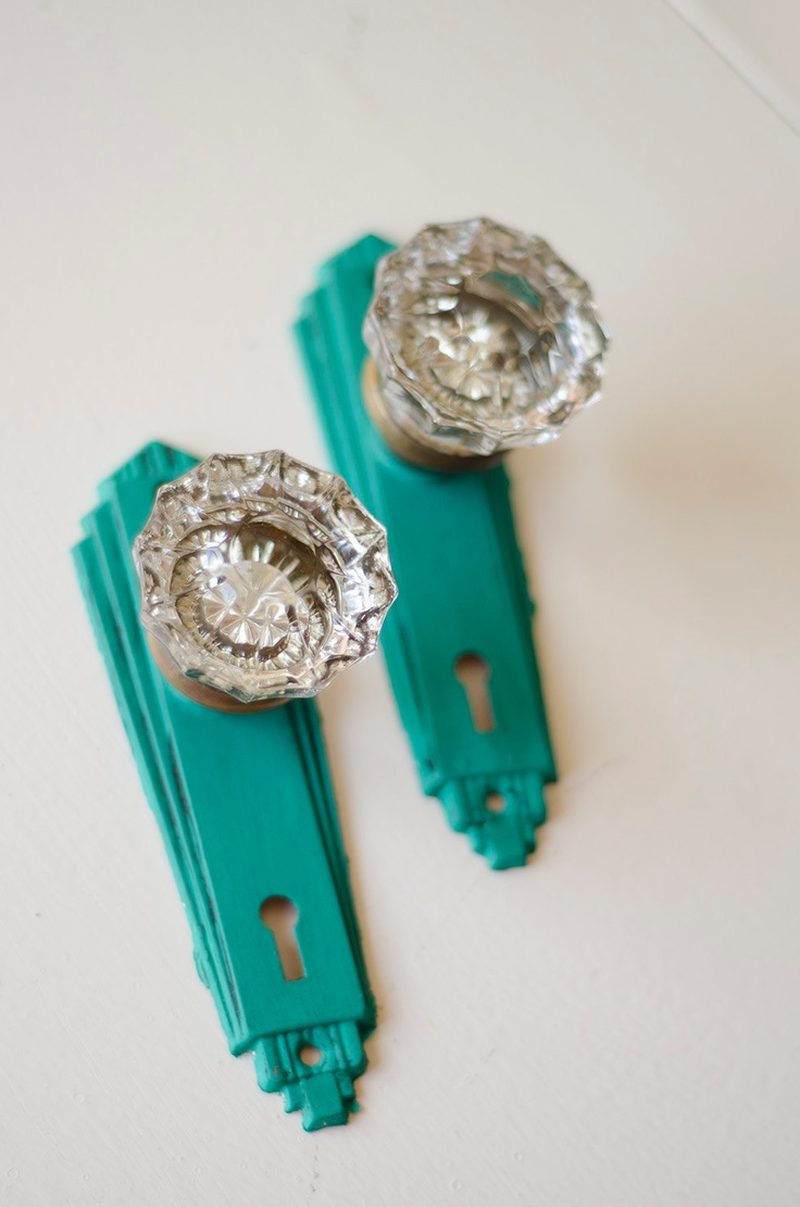 82 best Door knobs images on Pinterest   Creativity, Drawer pulls ...