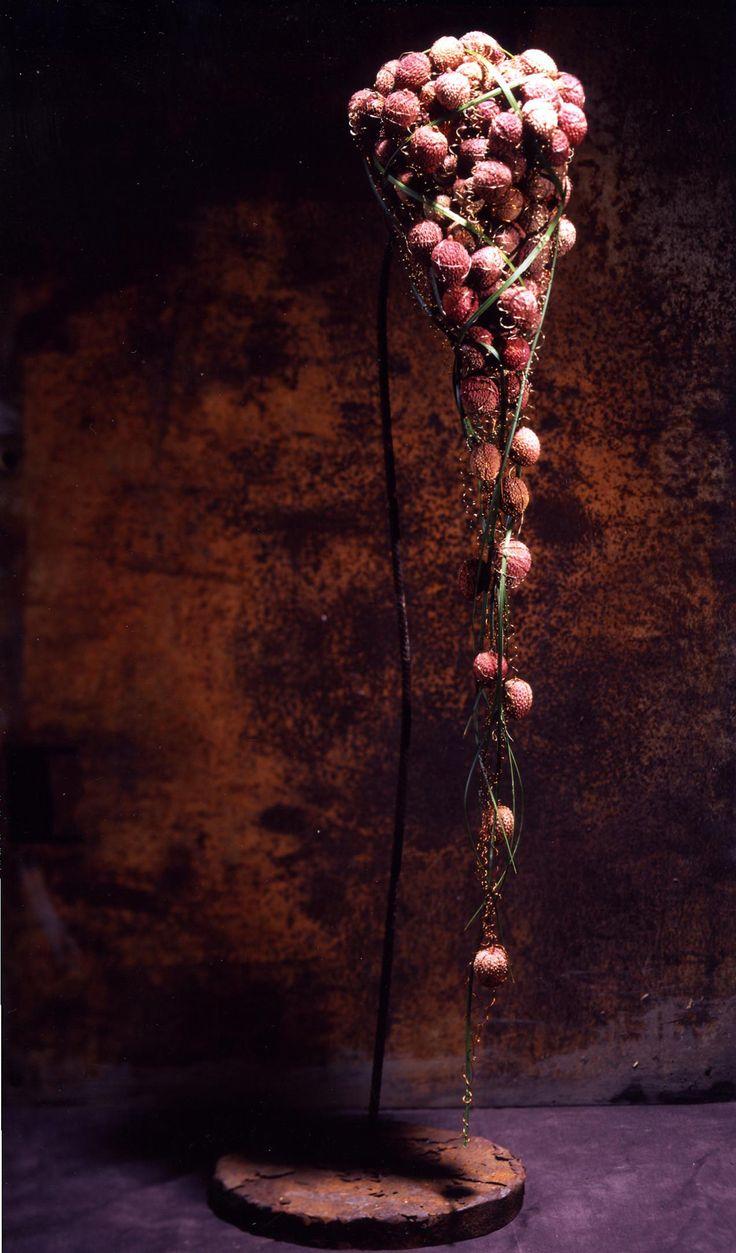 Meer dan 1000 ideeën over droge bloemen op pinterest   drogen ...
