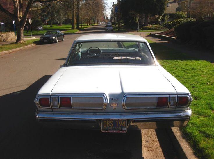 1966+Plymouth+Fury+III+Sedan.+-+3.jpg (800×595)