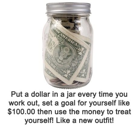 What a great idea!!