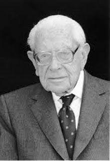 Carl Jung Depth Psychology: Joseph Wheelwright: A Salute to Toni Wolff