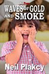 Richie and Gabe meet by accident---when one of Richies two adopted sons beans Gabe in the head with a soccer ball. Theres an immediate attraction, but is Gabe prepared to take on a ready-made family? Find out in Waves of Gold and Smoke.