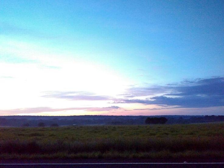 Nioaque em Mato Grosso do Sul
