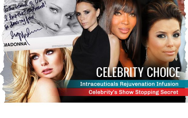 Intraceuticals Oxygen Infusion available at Jeune CosmeticMedicine AscotVale -   Kim K, Madonna, Miranda Kerr, Naomi Campbell, Vic Bekham, they're all loving it! ..... Find out why it's the celebrity choice?   CALL TO BOOK TODAY! 9370 1997  https://www.facebook.com/jeunecosmetic.ascotvale/photos/a.625305474263606.1073741828.624776700983150/736902526437233/?type=1&theater