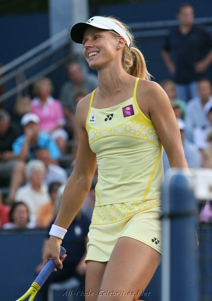 98 Best Images About Female Tennis Players On Pinterest -9640