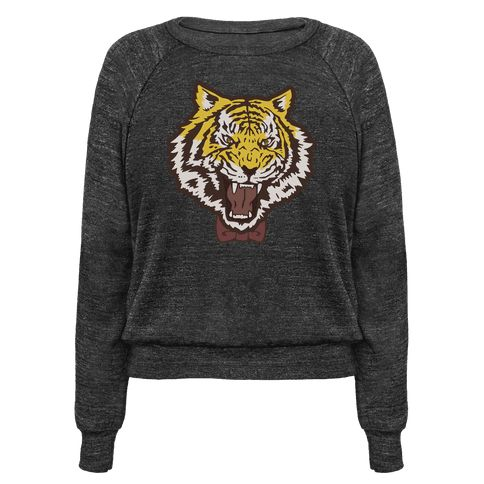 kdartrebloogs:  Get Yuris super cool tiger shirt - link
