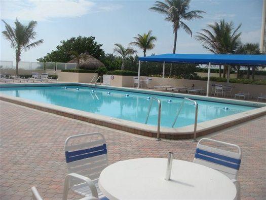 16 Best Boca Raton Stratford Arms Images On Pinterest Arms Boca Raton Florida And Condominium