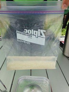 【目から鱗】覚えておいて損なし!炊飯器なしで「お米を簡単に炊く方法」が話題 | COROBUZZ